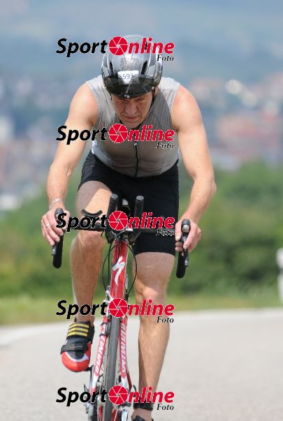 Sportonline Foto